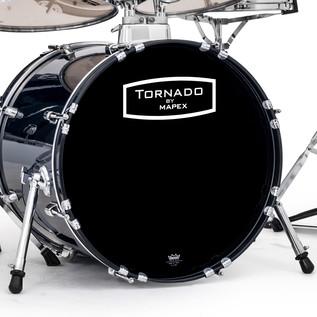 Mapex Tornado III Compact - bass