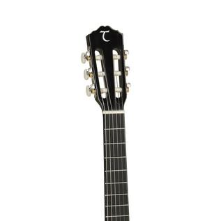 Tanglewood 3/4 Classical Acoustic Guitar, Natural