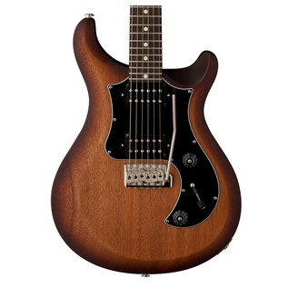 PRS S2 Standard 24 Satin, McCarty Tobacco Sunburst Satin
