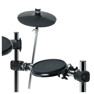 Alesis Forge 8-Piece Electronic Drum Kit