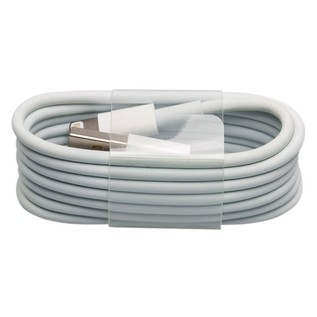 AVSL Apple Lightning to USB Cable, 1m
