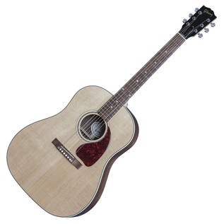 Gibson J-15 Electro Acoustic Guitar (2016)