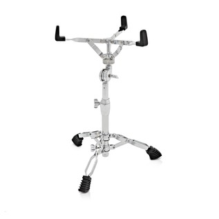 Heavy Duty Snare Drum Stand by Gear4music