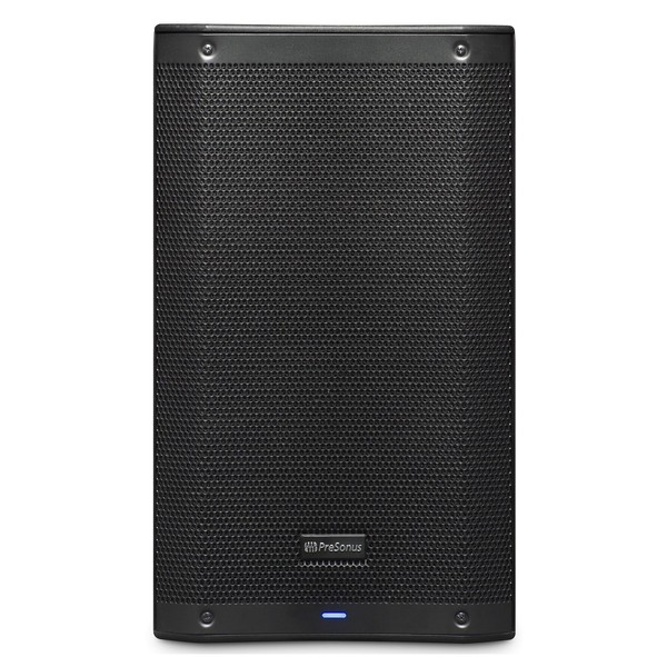 PreSonus AIR10 Active Loudspeaker - Front