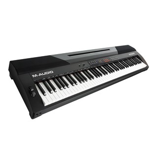 M-Audio Accent Digital Piano