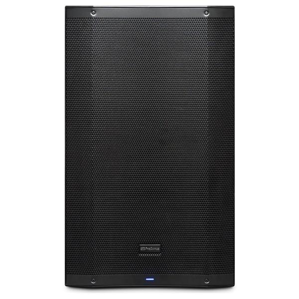 PreSonus AIR15 Active Loudspeaker - Front