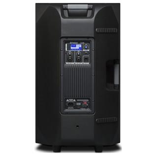 PreSonus AIR15 Active Loudspeaker - Rear
