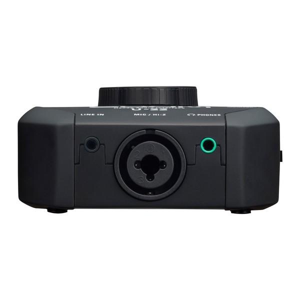 Zoom U22 USB Audio Interface