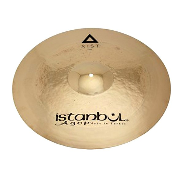 "Istanbul 12"" Splash Cymbal"