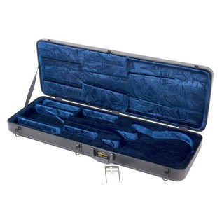 Schecter SGR-1C Hardcase