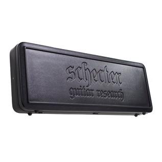 Schecter Universal Guitar Hardcase
