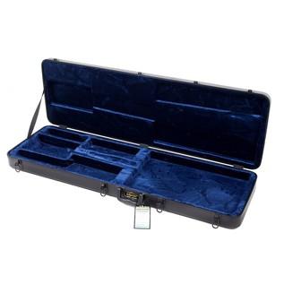Schecter Universal Hardcase