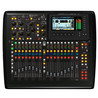 Behringer X32 COMPACT Digital Mixing Console - B-Stock