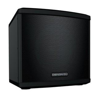 Denon Axis 8 Active Speaker