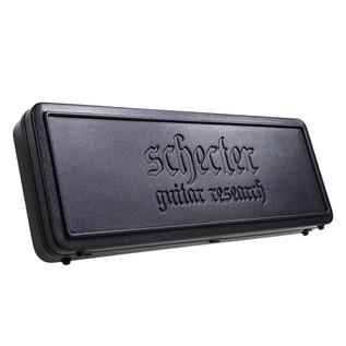 Schecter SGR-2A Avenger Hardcase