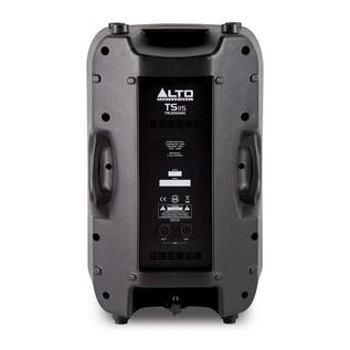 Alto Truesonic TS115 15
