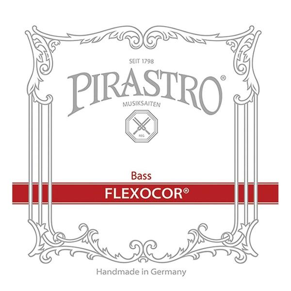 Pirastro Flexocor Double Bass