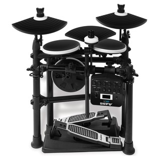 Alesis DM Lite Electronic Drum Kit - Folded