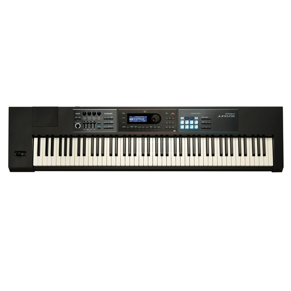Roland Juno-DS88 88 Key Synthesizer