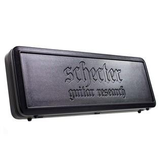 Schecter SGR-11-UM Ultra Hardcase