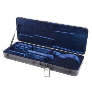 Schecter SGR-11-UM Hardcase