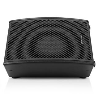 Phonic iSK 10A Deluxe Active Loudspeaker