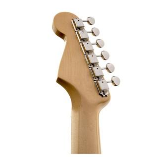 American Vintage 59 Stratocaster, Sherwood Green Metallic