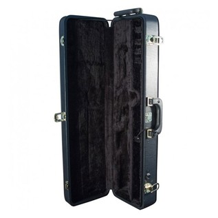 Yanagisawa S9930 Soprano Saxophone, Solid Silver