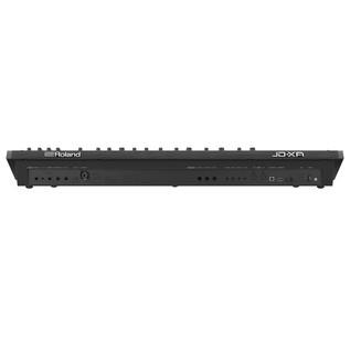 Roland JD-XA 4 Voice Analog Polysynth