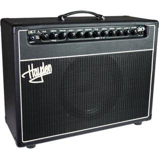 Hayden HGT A20 20w Guitar Amp Combo