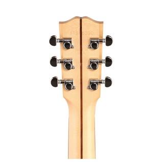 Gibson HP 415 W