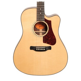 Gibson HP 635 W Electro Acoustic Guitar