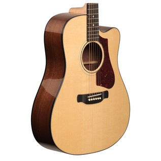 Gibson HP 635 W Electro Acoustic