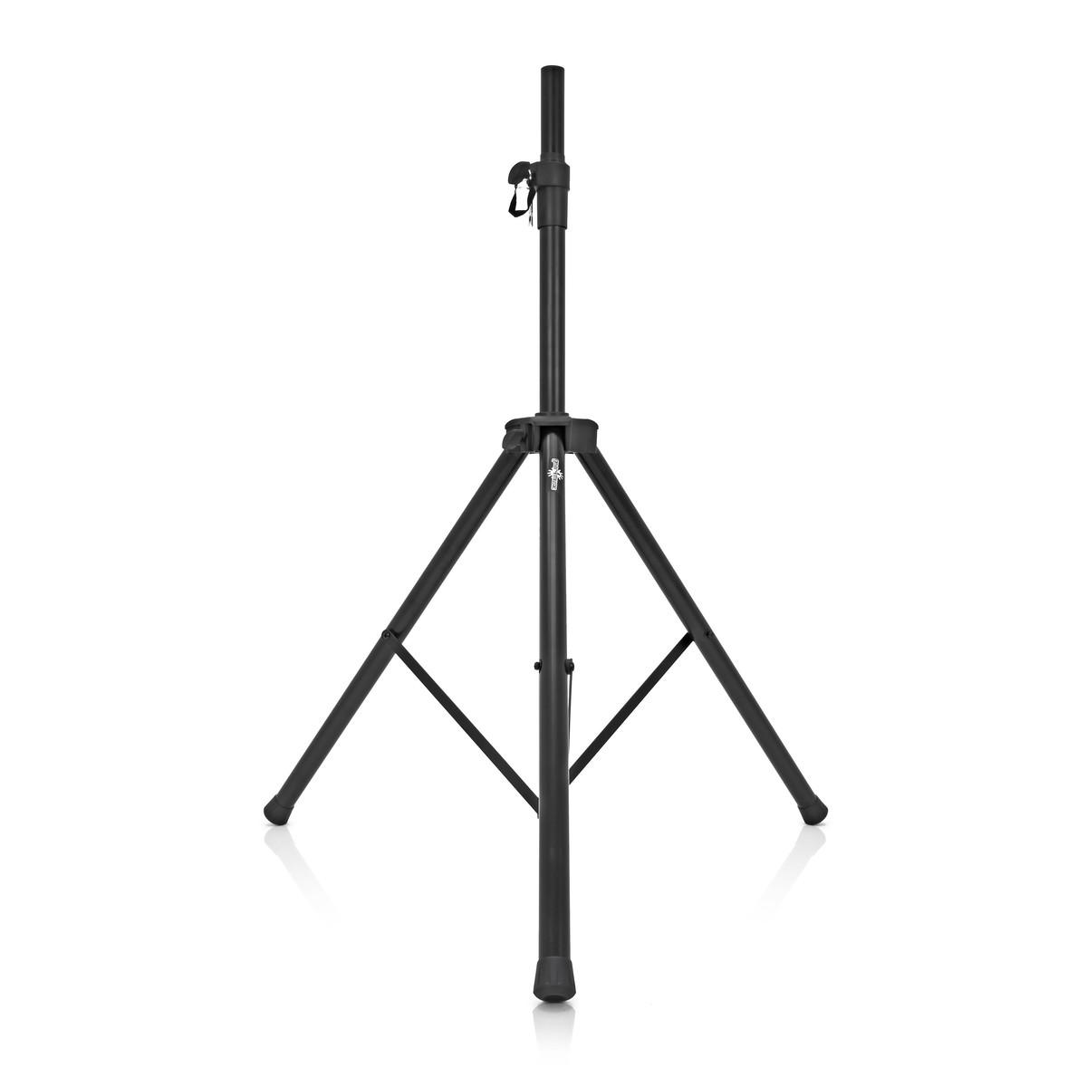 PA Speaker Stand by Gear4music, Single