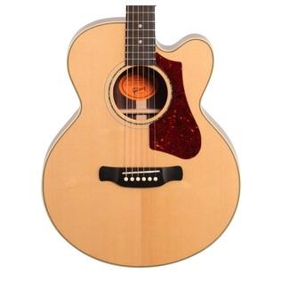 Gibson HP 665 SB Electro Acoustic Guitar