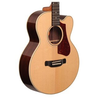 Gibson HP 665 SB Electro Acoustic