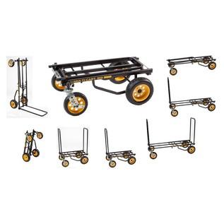 Rock N Roller MultiCart - R12