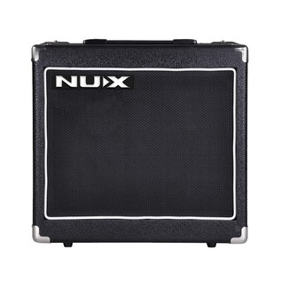 NUX Mighty 50X DSP Guitar Amp