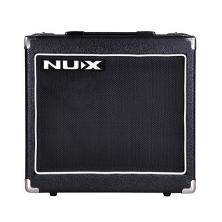 NUX Mighty 15SE DSP Guitar Amp