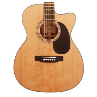Sigma 000MC-1STE 1 Series Electro Acoustic Guitar