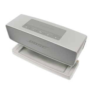 Bose Soundlink Mini II Bluetooth Speaker, Pearl