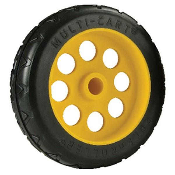 Rock N Roller R2 Rear Wheel, soft tread