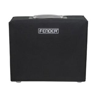 Fender Bassbreaker 15 Combo/112 Cab Cover