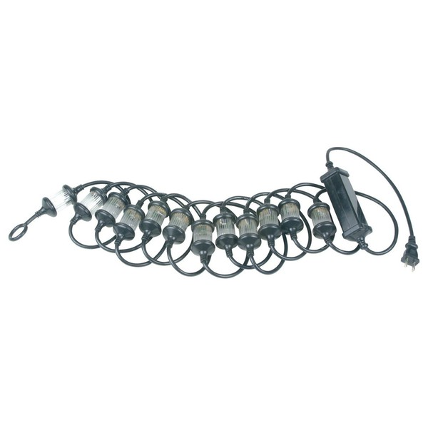 ADJ Flash Rope (strobe chain)