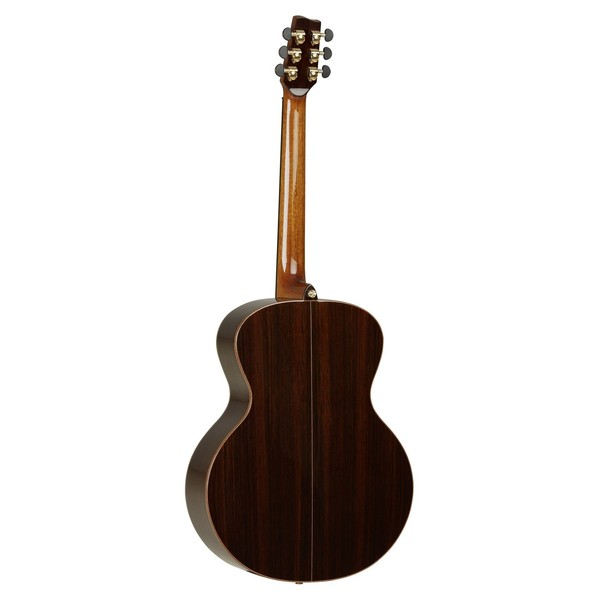 Tanglewood Master Design TSR-2 Acoustic Guitar