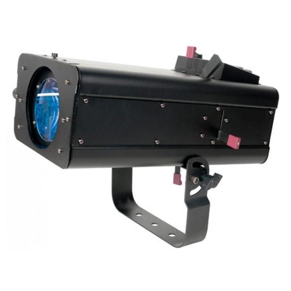 ADJ FS600LED Stage Light
