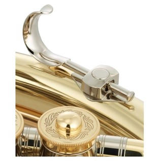 Yamaha YHR871 Hook