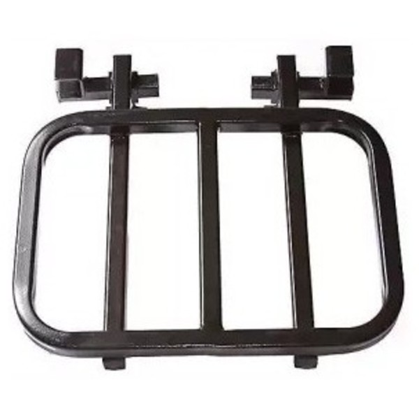 Rock N Roller Cargo Extension Rack, works with R6/R8/R10/R12