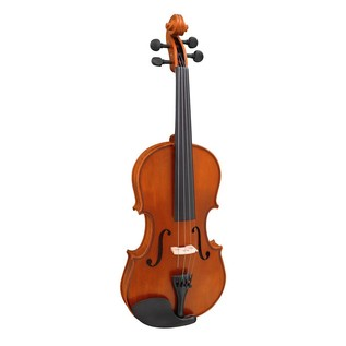 Hidersine Vivente Academy Violin Outfit, Full Size