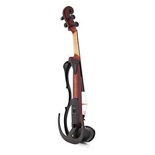 Yamaha SV250 Silent Violin, Brown